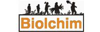 BIOLCHIM BRASIL